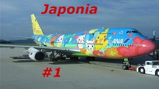Japonia VLOG - PRZYLOT I AUTOMATY - Part 1(Pierwsza część vloga z mojej wycieczki do Japonii ;) Nagrałem sporo materiału, więc spodziewajcie się dalszych części !, 2014-09-08T15:28:16.000Z)