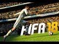 FIFA 18 THE JOURNEY ATÉ ZERAR COMPLETA mp3