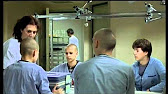 Planta 4a/The 4th Floor trailer - YouTube