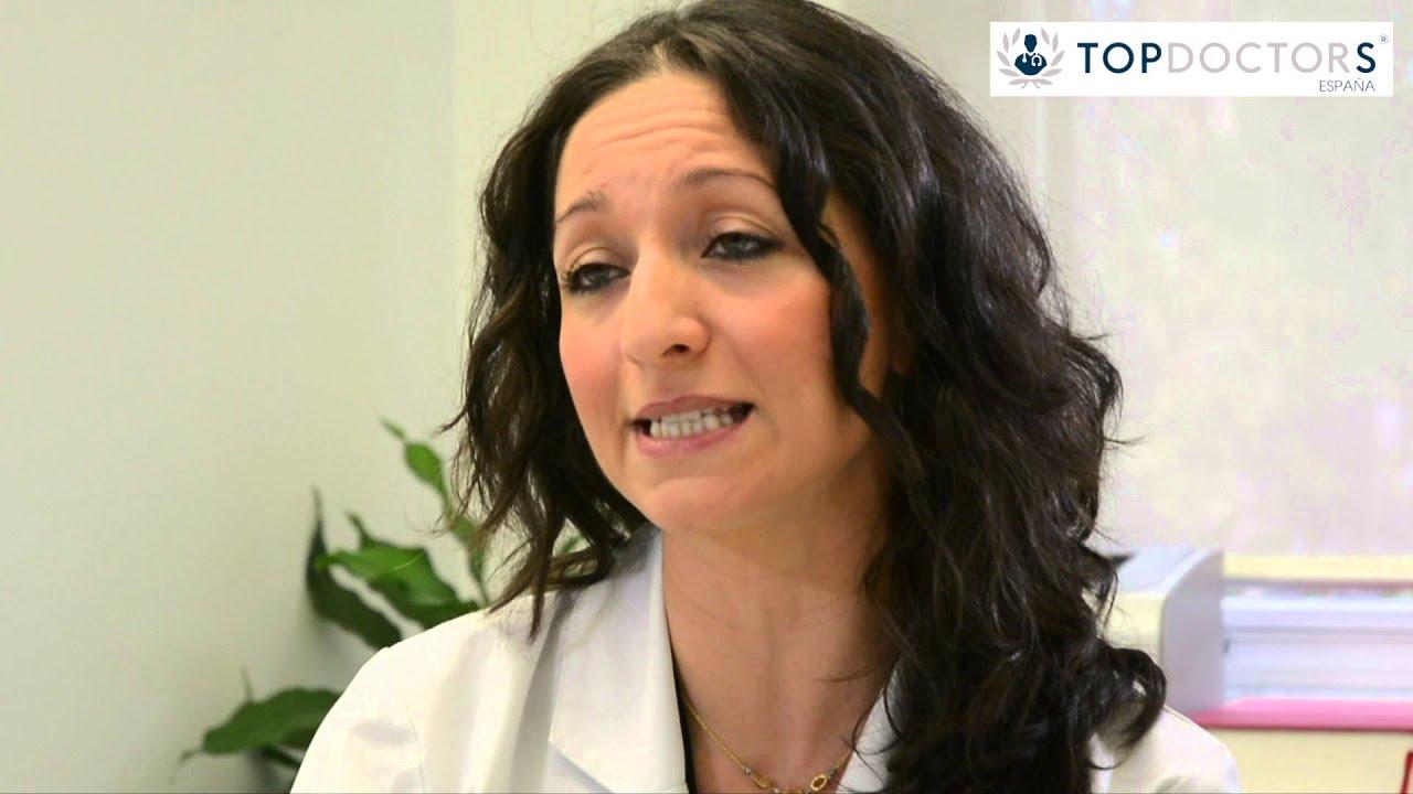 Cómo aumentar la fertilidad naturalmente suplementos para la diabetes