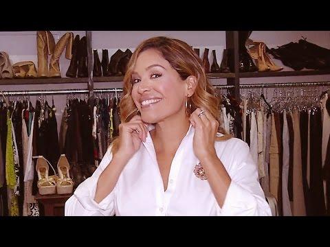 ¡Luce como una estrella! Tips de Karla para comprar ropa de segunda mano