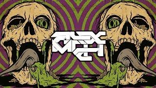 YDG - Creep Show [DUBSTEP]