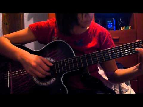 Cover acustico -