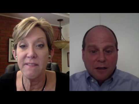 7 Lead Generation Marketing Tips for Small Business with Gene Marks and Dayna Steele – GoDaddy