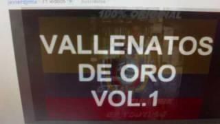DJ JAVIER 2012---ECUADOR MIX