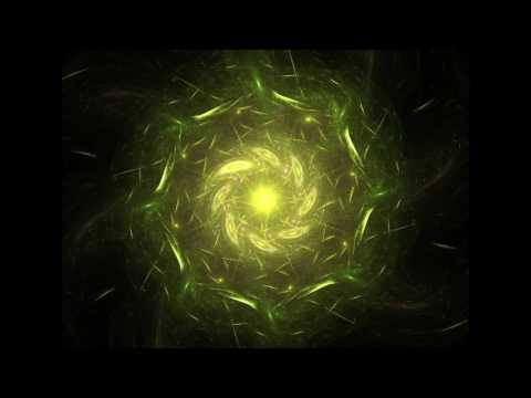 432 Hz Miracle Tone  ➤ Angelic Meditation Music | 528 Hz Positive Energy Healing Frequencies