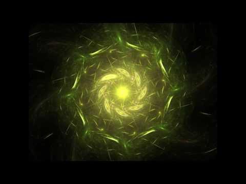 432 Hz Miracle Te  ➤ Angelic Meditati Music  528 Hz Positive Energy Healing Frequencies