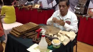 Expo Pyme Veracruz   Fabricando Puros