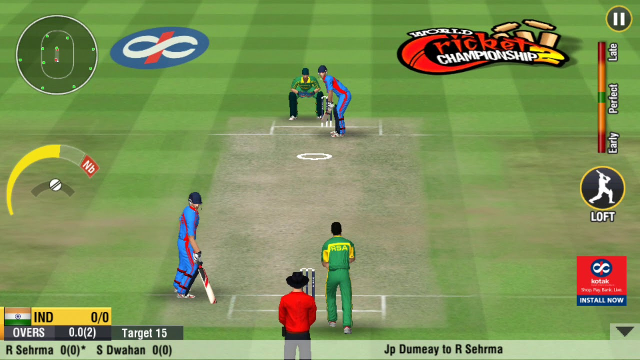 How to download wcc2 old version