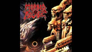 Morbid Angel - At One With Nothing