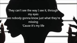 Tinashe Lucid Dreaming Lyrics