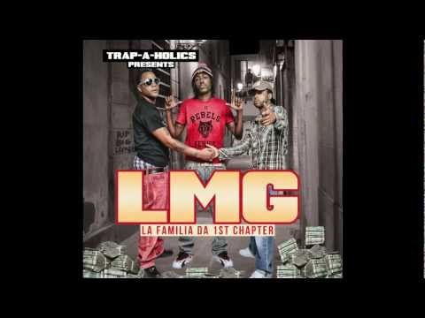 LMG - Baller Blockin [INTRO]