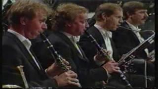 "G. Rossini ""La Cenerentola"""