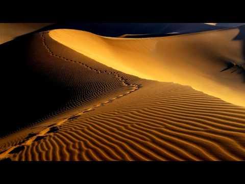Yans - Sahara (Original Mix) [HD]
