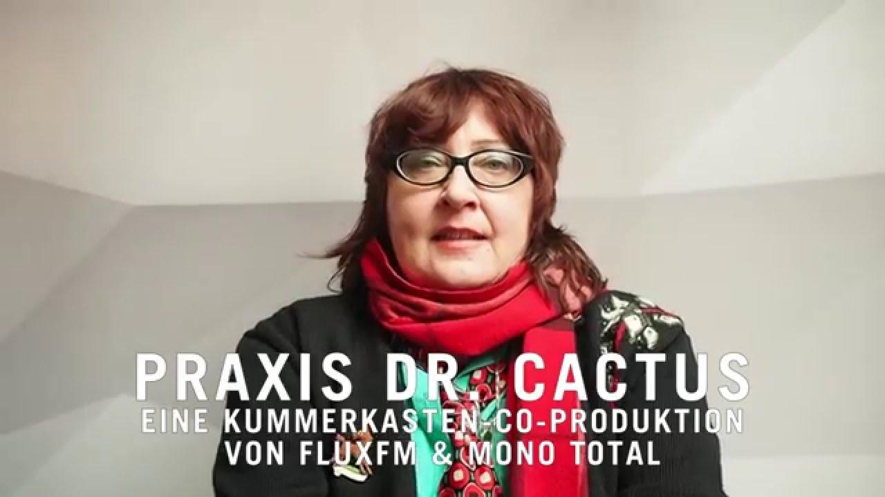 Francoise Cactus