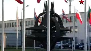 Основные угрозы безопасности Российской Федерации