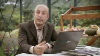 intervista a Simone Seddio ideatore Protocollo Casa21