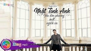 yeu-don-phuong-mot-nguoi-xa-nhat-tinh-anh-single