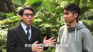 石壁宿舍/東灣莫羅瑞華學校服務介紹