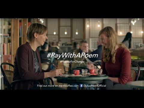 Join Pay With A Poem 2017 (full version)
