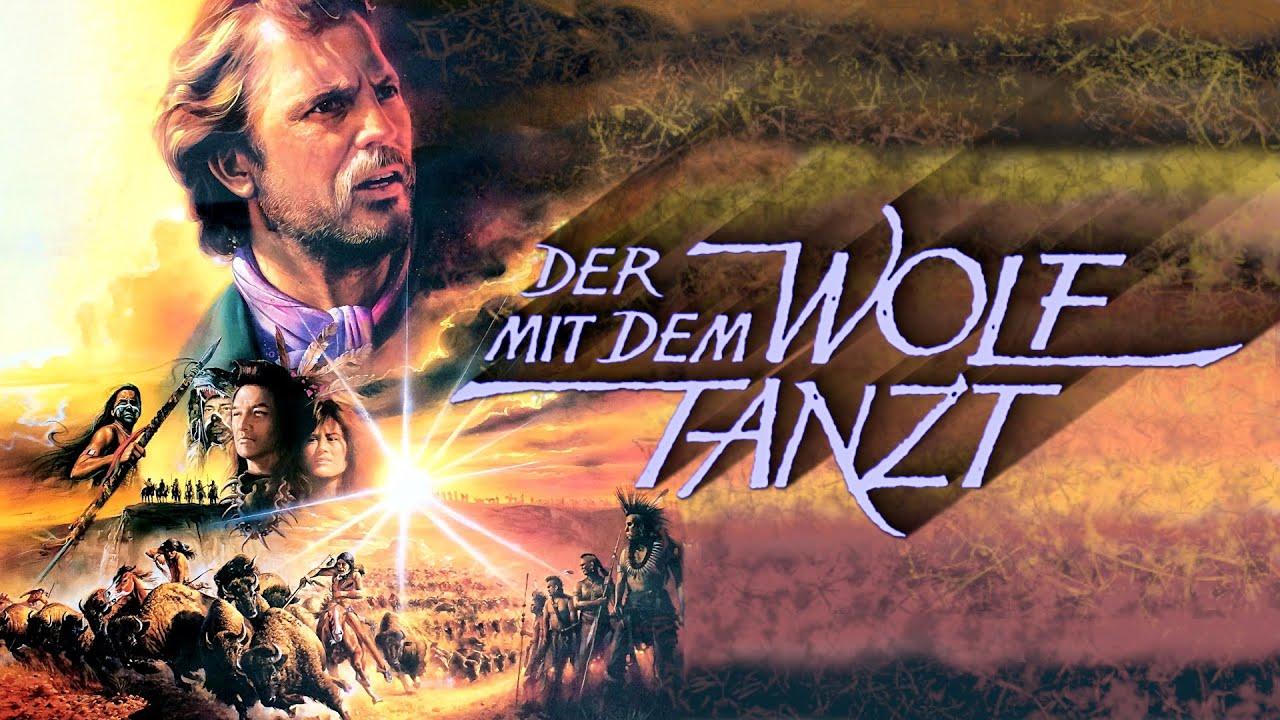 Der Mit Dem Wolf Tanzt Ganzer Film Deutsch