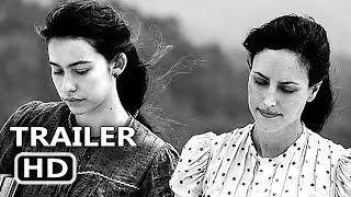 ELISA AND MARCELA Trailer (2019) Netflix Drama Movie