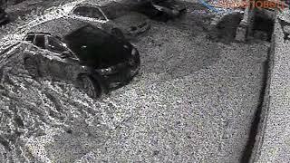 видео Выкуп авто в ЮВАО