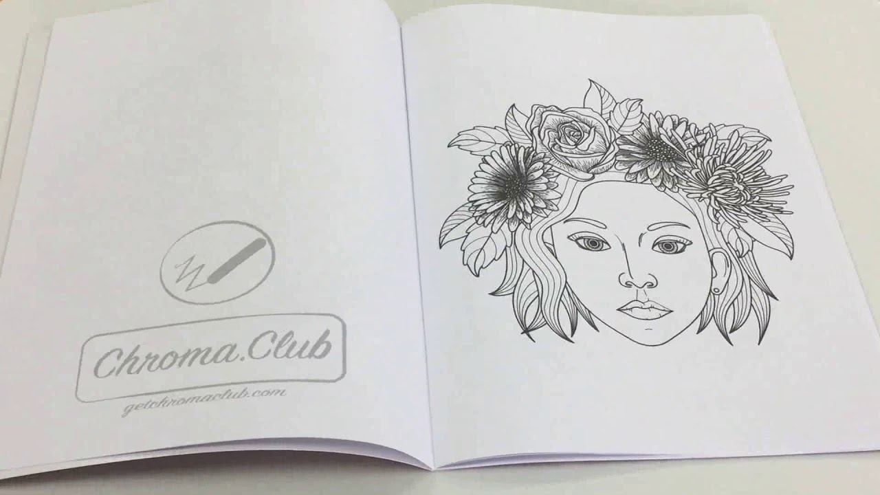 High quality custom offset paper coloring book printing ...