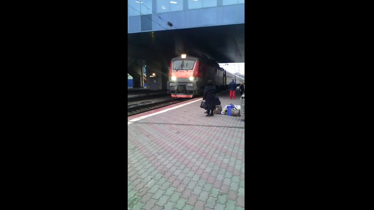 сухуми фото вокзал