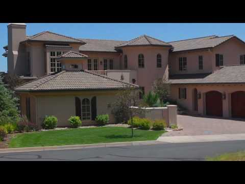 Broadmoor Colorado Springs Colorado 80906 - Colorado Springs Real Estate