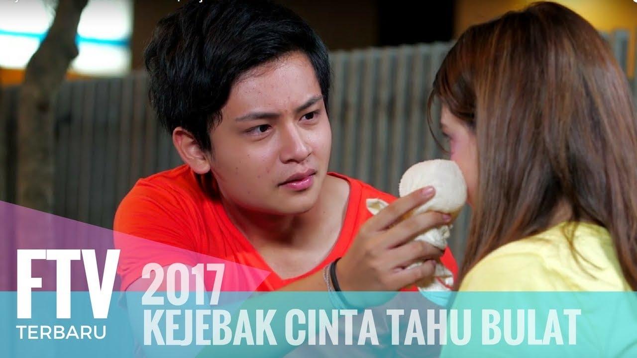 Download FTV Randy Martin & Cassandra Lee   Kejebak Cinta Tahu Bulat