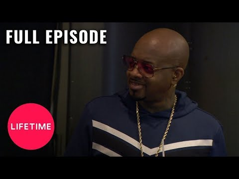 The Rap Game: FULL EPISODE MARATHON - There Can Only Be One (Season 4, Episode 13) | Lifetime