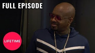 The Rap Game: Full Episode - There Can Only Be One (Season 4, Episode 13) | Lifetime