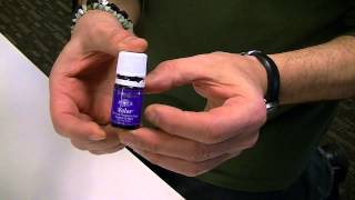 How to use Valor @ The Business of Young Living @ Demo