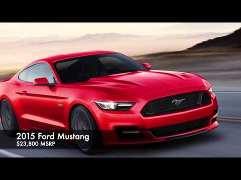 top 6 least expensive sports cars 2016 youtube. Black Bedroom Furniture Sets. Home Design Ideas