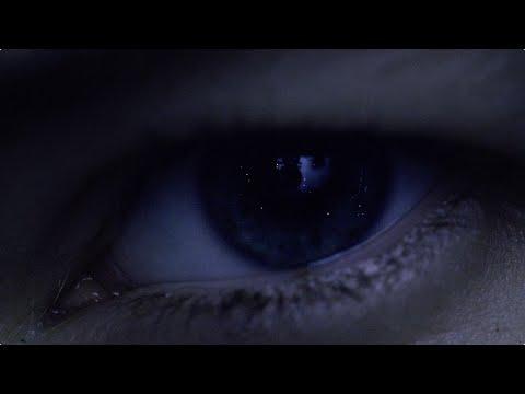 Смотреть клип Illenium - Nightlight