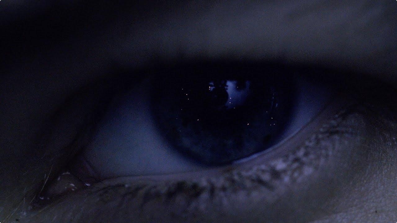 ILLENIUM - Nightlight (Official Music Video)