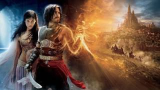 Soundtrack Prince of Persia (Theme Song - Epic Music) - Musique film Prince of Persia