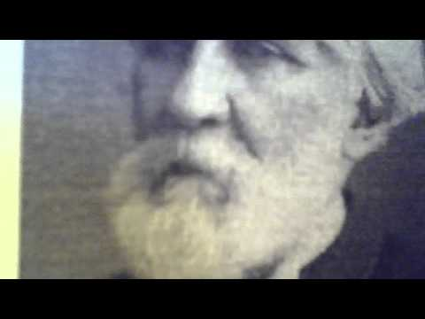 Five Great Russian Writers Ivan Turgenev by Jason Burns Samuel Zwemer Theological Seminary