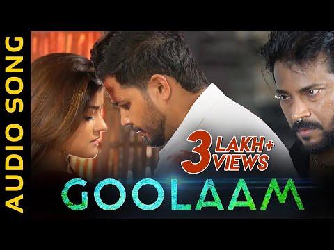 Goolaam   Audio Song   Odia Musical Short Film   Subhasis   Manoj   Prakruti   Happy   Stitha