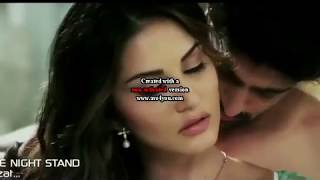 sunny leone new  very hot video