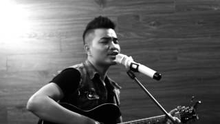 Quán cóc - Văn Viết (The Voice)