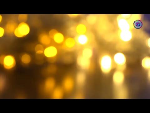 Vhiendy Savella (@vhiendysip) Original Song - Pergilah Bersamanya #TheKuntjens #sabistriming