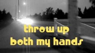 "Marvin Gaye Tribute: ""Inner City Blues (Make Me Wanna Holler)"" 2010 Cover"