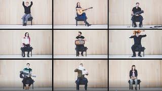 Was bedeutet es, dass wir Musik machen oder gemacht haben? // Symposium // Musik und Gesellschaft