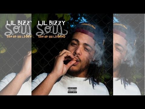 Lil Bizzy - Keep Elev8tin (Feat. Young Bone)