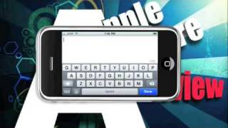 Pingle - iPhone app review