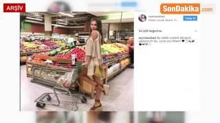 Instagram Dünya Genelinde Çoktü Siteye Erişilmiyor  2017
