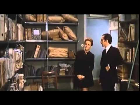 Unlike Pluto ft. Joanna Jones - No Scrubs (STRIPTX VIDEO) #enjoy von YouTube · Dauer:  3 Minuten 23 Sekunden