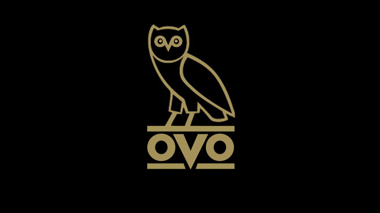 Drake X Ovo Type Beat Triple 6 God Prod By Mean Sk ᴴᴰ Youtube
